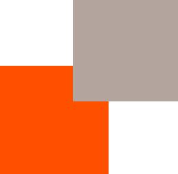 logo_big4
